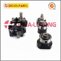 Quality pump head replacement 1468334546 for Fuel Pump 0460494216 for Fiat for sale