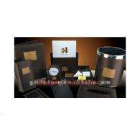 Quality For Hotel And Office The Multi-Functional Leather Sets for sale