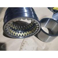 Quality FC3045120 CYLINDRICAL ROLLER BEARING for sale