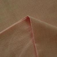 Quality 100% Cotton Pigment Y/D Oxford Fabric, Can also be Used for Children for sale