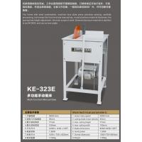 Buy cheap Free Shipping KM-323E Multi-function Manual Saw from wholesalers
