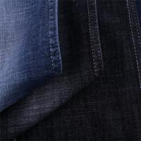 Quality Raw jeans material, jeans fabric, jeans cloth, 9oz denim fabric, 60 width, denim cloth for sale