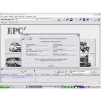 Online Coding And Added W204 Mb Star C4 Software Ssd 120g Vediamo 05.00.05 +