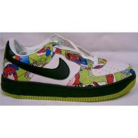 Buy cheap Wholesale www.oem-made.com,AJ12+AF1, Air Jordan 12 and Air Force 1,The Ultimate from wholesalers