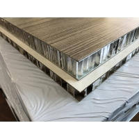 China 20min/Pcs Prefab House Panels Building Insulation Material on sale