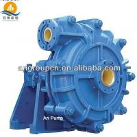 Quality slurry pump for Cracking Operations for sale
