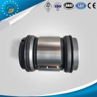 Buy Double Metal Component Mechanical Seals Pump Used Burgmann M74-D Unbalanced at wholesale prices