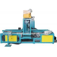 Quality High Frequency Automatic Spot Welding Machine Wear Resistant Easy To Install for sale