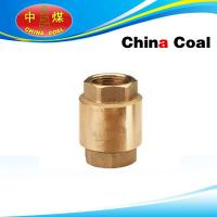 Quality Exhaust valve for sale
