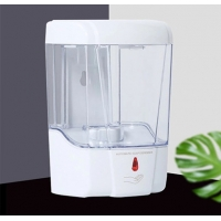 Quality Touchless Smart Soap Dispenser for sale