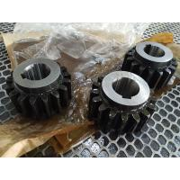 Quality Pinion gear  machine component for sale