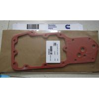 China Cummins 6BT Gasket 5266445 on sale