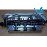 Quality 009-0020381 Upper Transport Module NCR ATM With Fujitsu Dispenser In Stock for sale