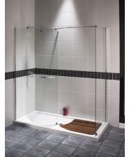Quality shower room/shower enclosure PY-AMP2 for sale