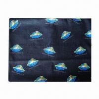 Quality Bandanas for Head, with Printing Logos, Good of Sport Wear, Customized Logos and Sizes are Welcome for sale