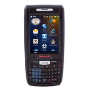 Buy cheap Honeywell Dolphin 6500 handheld usb wifi reader product