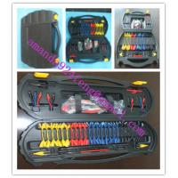 Quality Wiring Circuit Checker Car Service Kit Wire Circuit Tester MT-08 for sale