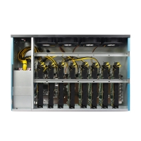 Quality Innosilicon T2 17.2TH Used BTC Miner Innosilicon T2 17.2TH/s Bitcoin Miner T2 Turbo A8+ D9 S11 s15 DR3 gaming manufactur for sale