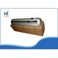 Quality Semi Automatic Sticker Cutting Plotter for sale