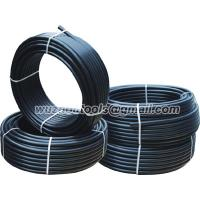 Quality Innerduct & Conduit for sale