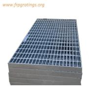 Quality Senf Steel Gratings,Grates, Hot Dipped Galvanized Steel Sheet, Gratings, Steel Plate for sale