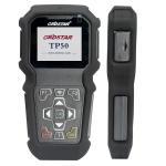 Quality OBDSTAR TP50 Diagnostic Tool OBDSTAR TP50 Intelligent Detection TPMS Activation Reset Tool for sale
