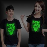 Quality fashional design forever love couple t-shirt/cotton t-shirt/ custom t-shirt for sale