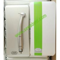 W&H style push bottom hand piece compatible with Alegra TE-95/98 SE-H001