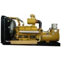 Quality Water Cooled Diesel Engine Perkins Generator for sale