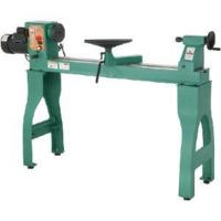 "Quality Wood Copy Lathe 16x42"" for sale"