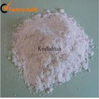 Quality Calcium carbonate powder (Limestone products) for sale