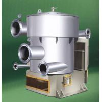 Top Quality Outflow Pressure Screen for paper machine
