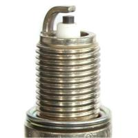 China Honda Accord Civic Auto Spark Plugs Fit 1.6L 2.0L (1985-1994) BPR6ES11 on sale