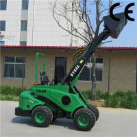 Quality DY840 agricultural machinery mini tractor Small Four Wheel Tractor Farm Tractor for sale
