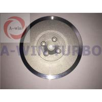 Quality GT2256V 703682-0057/769708/734868 Turbo Seal Plate /  Turbo Backplate for sale