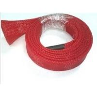 China Fishing Rod Covers Type Fishing Spinning Rod Protection Sleeve on sale