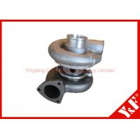 Quality Mitsubishi 6D14 Engine Turbocharger TD06 49179-00100 ME037700 Turbocharger for sale