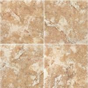 Quality porcelain tile-IT series,glazed tile for sale