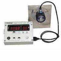 Quality 2nm, 4nm, 8nm calibrating Digital Adjustable Torque Screwdriver wrench testing equipment for sale