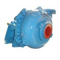 Buy cheap ES-4D Heavy duty wear resistant sand and gravel pumps product