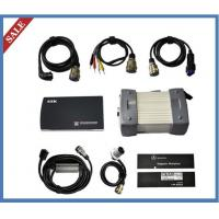 Quality Car Mercedes Star Diagnostic Tool for sale