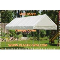 Quality Custom-Mae Canopy Tarp Canopy Top  Canopy Tents  Canopy Fabric  Canopy Covers for sale