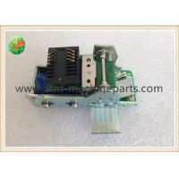 Quality NCR  ATM Spare Parts Card Reader IC Head 009-0025446 0090025446 for sale