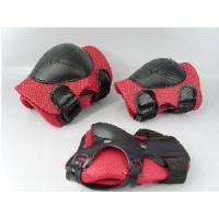 Quality Inline Skate Protective Gear for Children (DL-H006) for sale