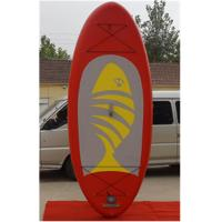 Quality Patterned River Sup Boards , Comfortable Sup Surfing Boards OEM Service for sale