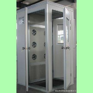 Quality Corner shower room for sale