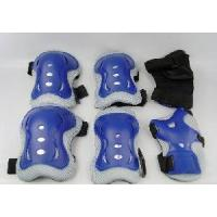 Quality Children Inline Skate Protective Gear HD-L006 for sale