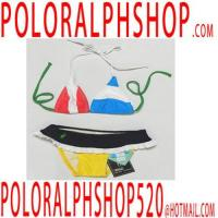 Quality cheap polo Swimsuits for sale