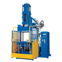 Buy Rubber injection molding machine at wholesale prices