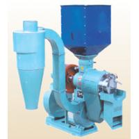 Quality Easy operation SN series double blower low price of mini rice mill with diesel engine/electric motor for sale for sale